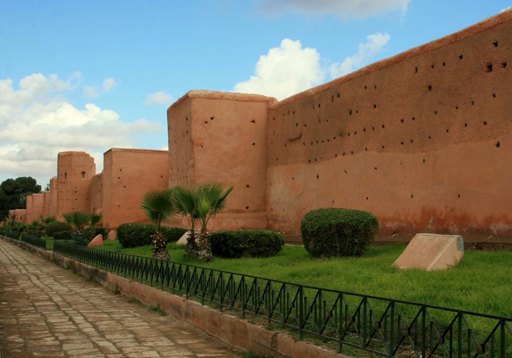 mur2marrakech10